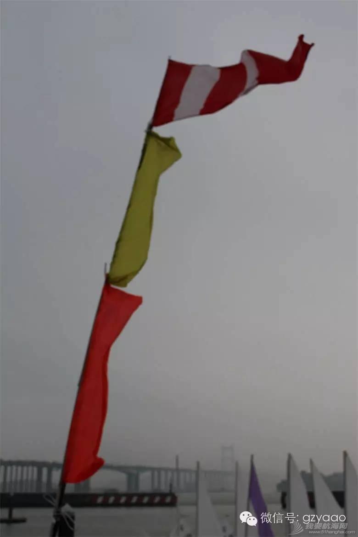 全国青少年帆船联赛(广州站)圆满结束,16支小队伍各展雄风(多图) 38e36a2e18012f730ab244cdf5f13c47.jpg
