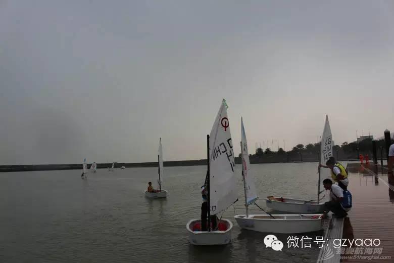 全国青少年帆船联赛(广州站)圆满结束,16支小队伍各展雄风(多图) 0808986726a7d80c16a7c32389f53eeb.jpg