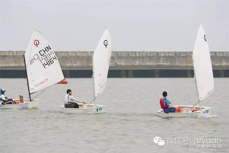 全国青少年帆船联赛(广州站)圆满结束,16支小队伍各展雄风(多图) cb13707fd9e51006b262aaa0dfb4f581.jpg
