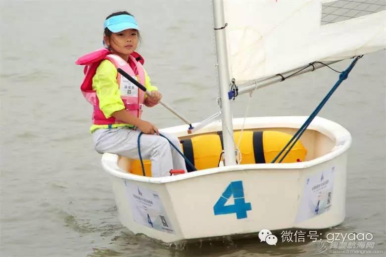 全国青少年帆船联赛(广州站)圆满结束,16支小队伍各展雄风(多图) 07126499a151088c1d3cbbd5c34522b2.jpg