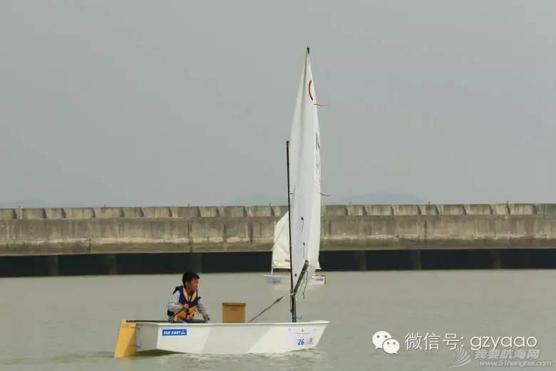 全国青少年帆船联赛(广州站)圆满结束,16支小队伍各展雄风(多图) c80e1ecbbe2e8226c8a51635b1fcc95d.jpg