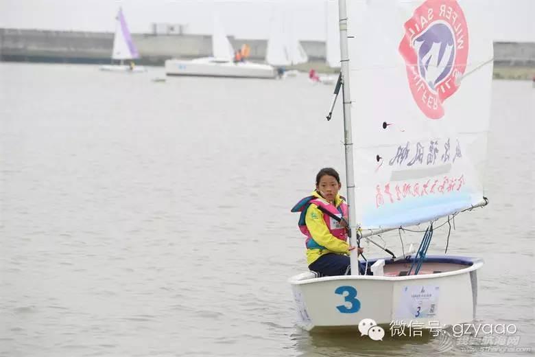 全国青少年帆船联赛(广州站)圆满结束,16支小队伍各展雄风(多图) 1f5de3528d2d80d71f6ee11bb6b47430.jpg
