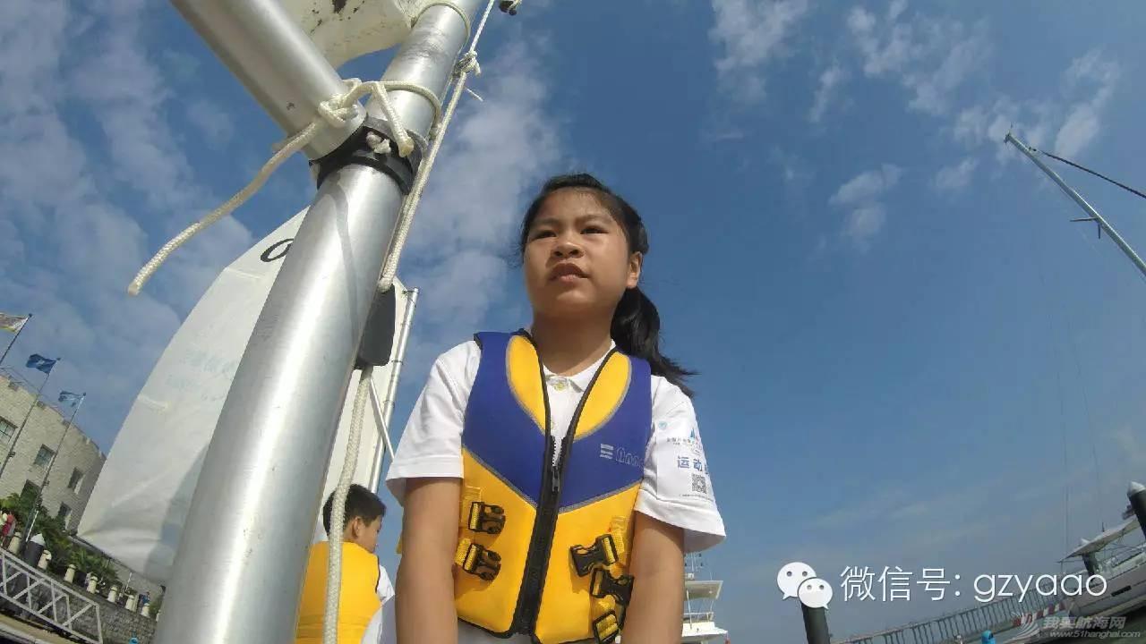 全国青少年帆船联赛(广州站)圆满结束,16支小队伍各展雄风(多图) e9b855f82e207c1c69aedfe8359fac2e.jpg