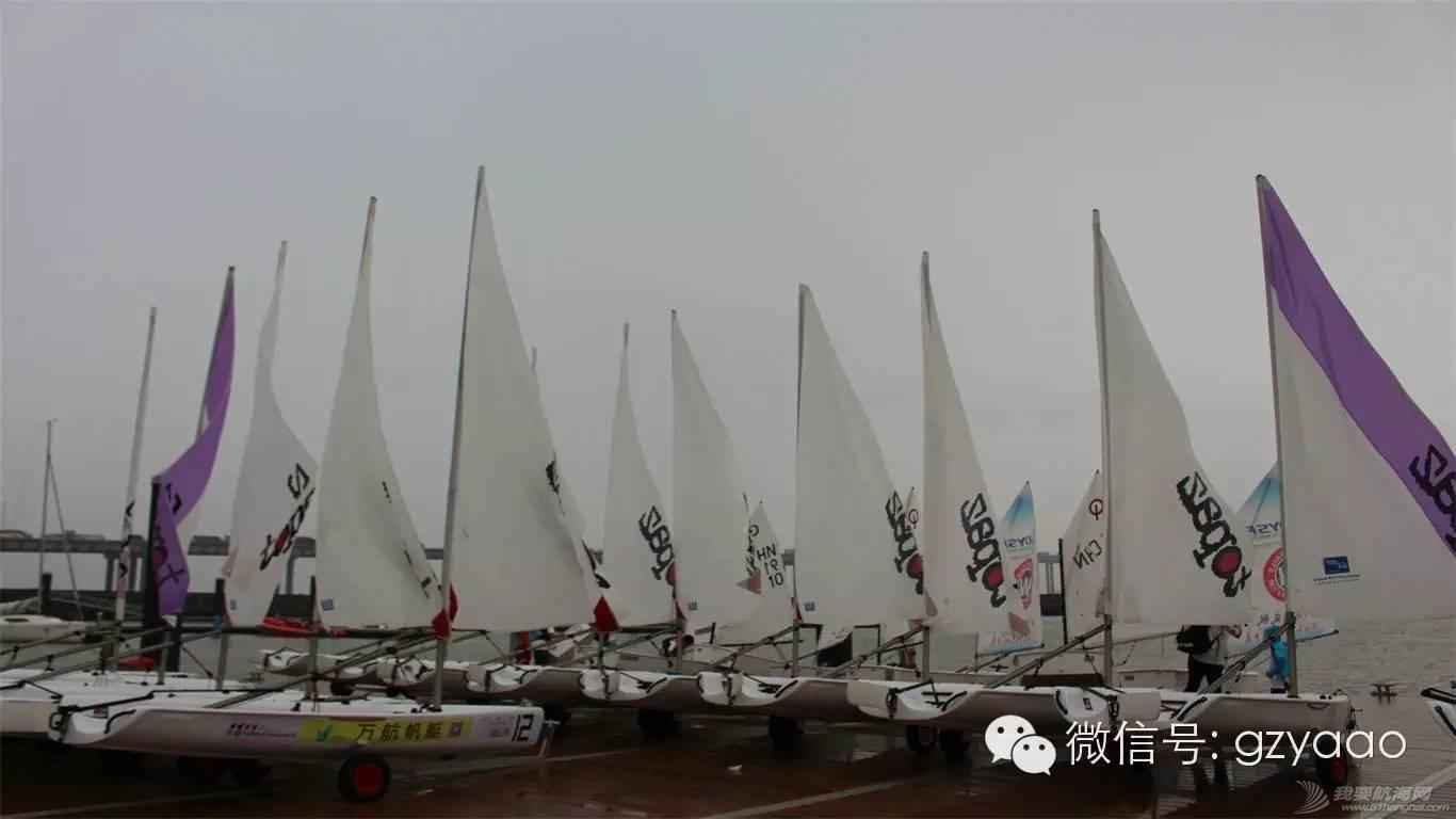 全国青少年帆船联赛(广州站)圆满结束,16支小队伍各展雄风(多图) 02f88721a3bf9be7a9ec3b3a8545bf85.jpg