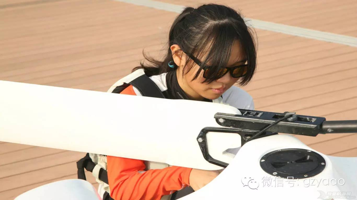 全国青少年帆船联赛(广州站)圆满结束,16支小队伍各展雄风(多图) 282ce7d8dece62234da19d2575b0aafe.jpg