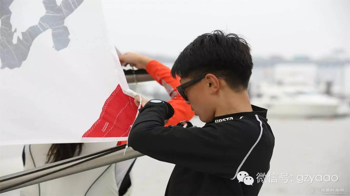 全国青少年帆船联赛(广州站)圆满结束,16支小队伍各展雄风(多图) ff94b1d1bf50330afc98dde08b925db2.jpg