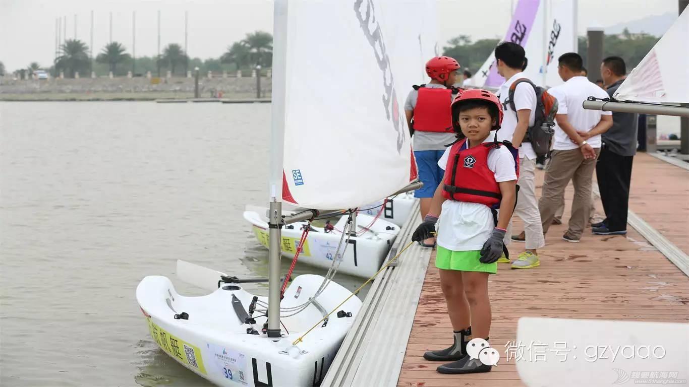 全国青少年帆船联赛(广州站)圆满结束,16支小队伍各展雄风(多图) 8303aa73b9681b6ba17d1cc8f7ec75e5.jpg