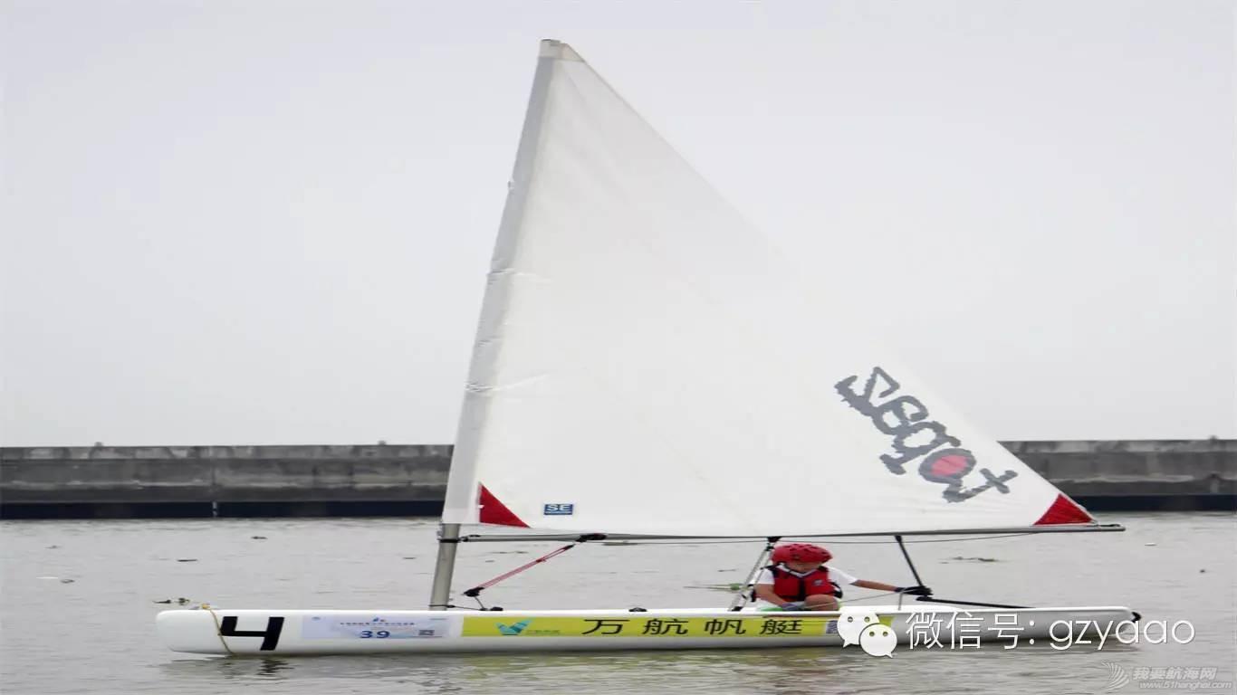 全国青少年帆船联赛(广州站)圆满结束,16支小队伍各展雄风(多图) 581ff0ad9c11d09a7b8d55e55e827267.jpg