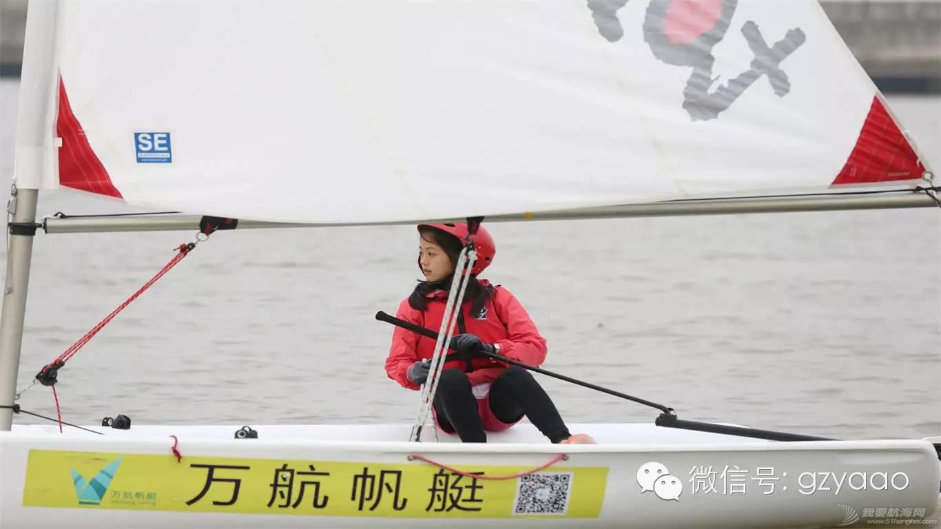 全国青少年帆船联赛(广州站)圆满结束,16支小队伍各展雄风(多图) fcfeac1ffc047c6043a83bc92c4e79d9.jpg