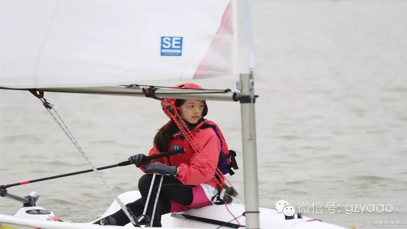 全国青少年帆船联赛(广州站)圆满结束,16支小队伍各展雄风(多图) c0dd2dcf05f3065c8c9cf653306ae76b.jpg