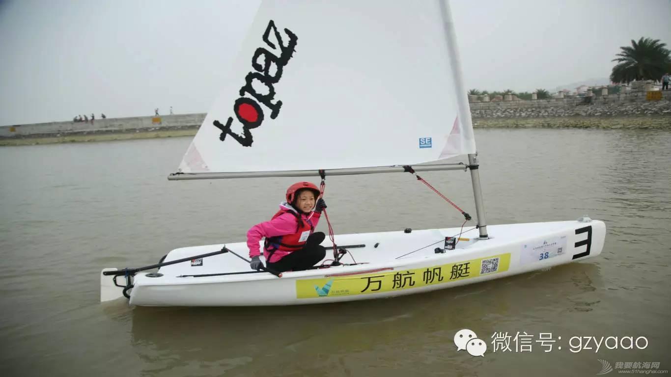 全国青少年帆船联赛(广州站)圆满结束,16支小队伍各展雄风(多图) cfee485f4c3b60d6b7f52327eb8297a5.jpg