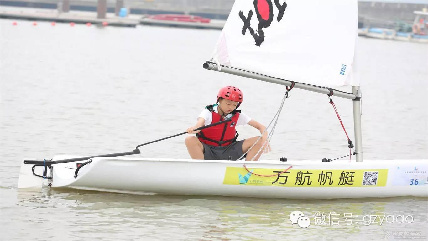 全国青少年帆船联赛(广州站)圆满结束,16支小队伍各展雄风(多图) 0cc14ca0c97448d4f8f1c2268c3fd8a6.jpg