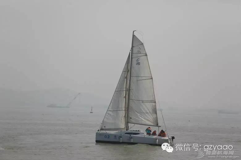 全国青少年帆船联赛(广州站)圆满结束,16支小队伍各展雄风(多图) 2a9f3f4b1deaef85284eaf4c9e2ff0de.jpg