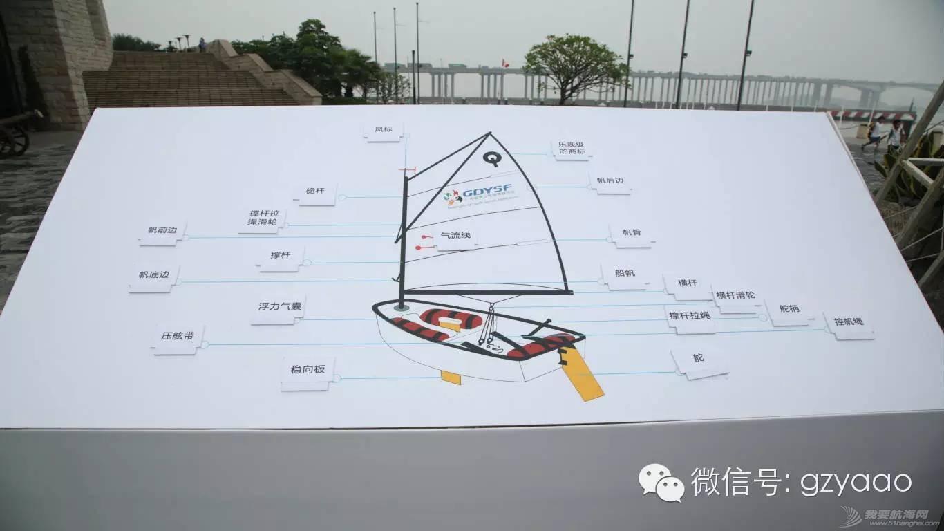 全国青少年帆船联赛(广州站)圆满结束,16支小队伍各展雄风(多图) c3a7bcadccbe592795c059ba8a8076ed.jpg