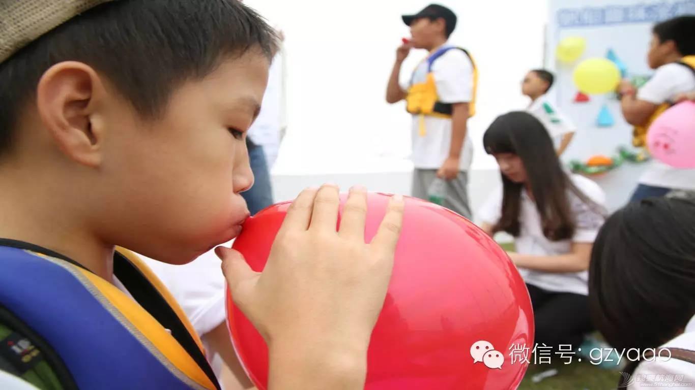 全国青少年帆船联赛(广州站)圆满结束,16支小队伍各展雄风(多图) 076e6a1d0c399b2a6e25eb6402b42420.jpg
