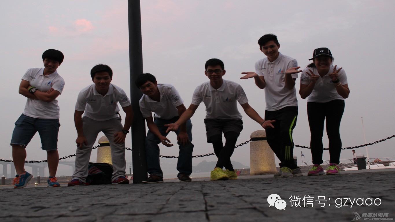 全国青少年帆船联赛(广州站)圆满结束,16支小队伍各展雄风(多图) 37bf22a7cc1fc9815519488a25b908d4.jpg