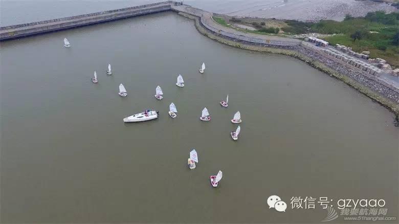 全国青少年帆船联赛(广州站)圆满结束,16支小队伍各展雄风(多图) e45a75aa76ce3fe00a02d1788932b8da.jpg