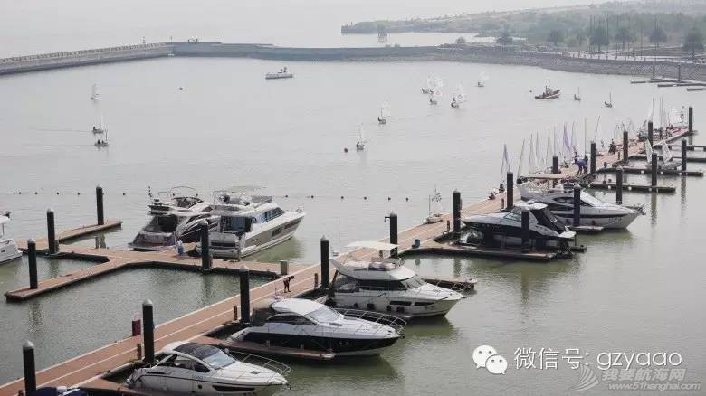 全国青少年帆船联赛(广州站)圆满结束,16支小队伍各展雄风(多图) d7b39f20dc9f0c5259aa5f7747055108.jpg