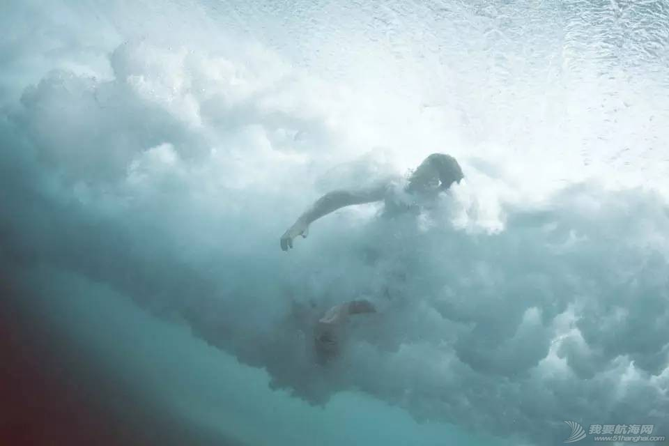 突发:一名中国女潜水员在斯米兰船宿中丧生 503a99adb6cd40fb97c2cb98e4472b51.jpg