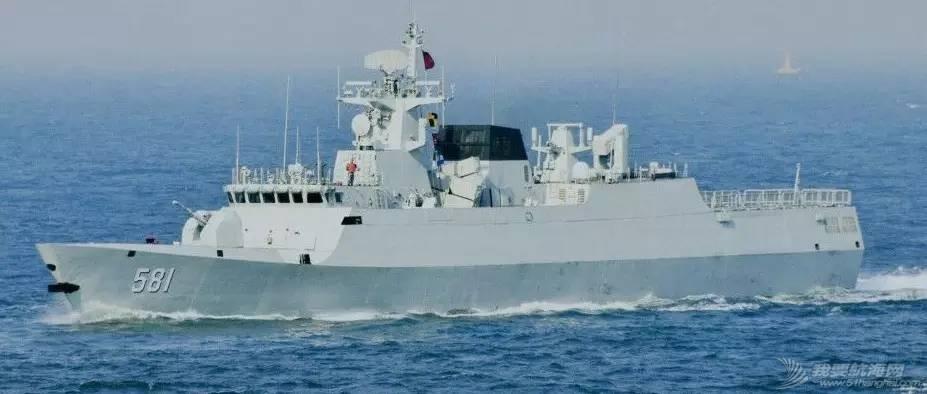 军舰建造哪家强,我国军工船厂排行榜 f6b378d539d8aaac8fc1f1cf67726190.jpg