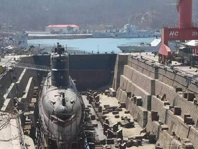 军舰建造哪家强,我国军工船厂排行榜 39f6399ba9235d5d9d198ecbd8834393.jpg