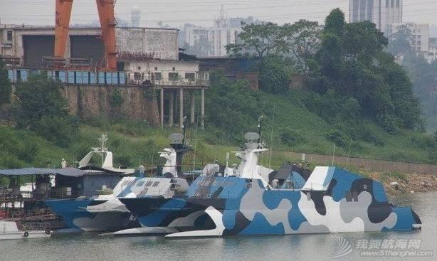 军舰建造哪家强,我国军工船厂排行榜 57ea34dde4de73a3c96baf6074f35eb1.jpg