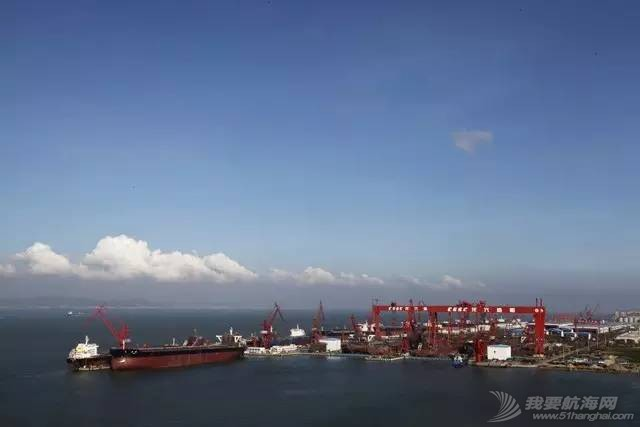 军舰建造哪家强,我国军工船厂排行榜 9a3d138f9f911b163bd63ca8d3778600.jpg