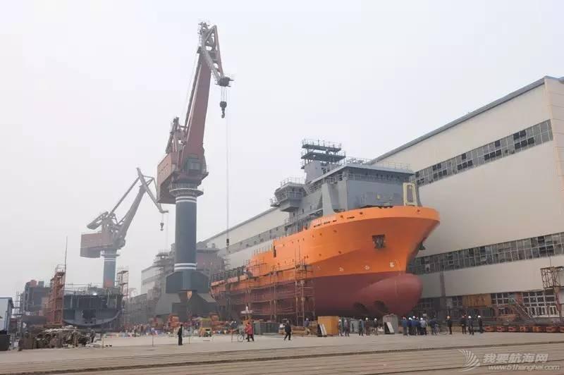 军舰建造哪家强,我国军工船厂排行榜 25525c7c2557d5b98623959b7e3ee9a3.jpg