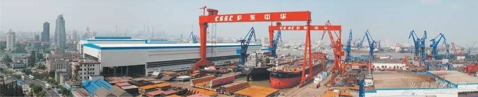 军舰建造哪家强,我国军工船厂排行榜 e5fc17156c05a20238a4b8b671fb4a37.jpg