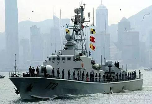 军舰建造哪家强,我国军工船厂排行榜 4693ce51e5d82ba08984809a645522a5.jpg