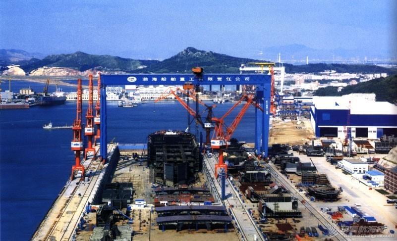 军舰建造哪家强,我国军工船厂排行榜 df16ec88552f3535d66af9875957947d.jpg