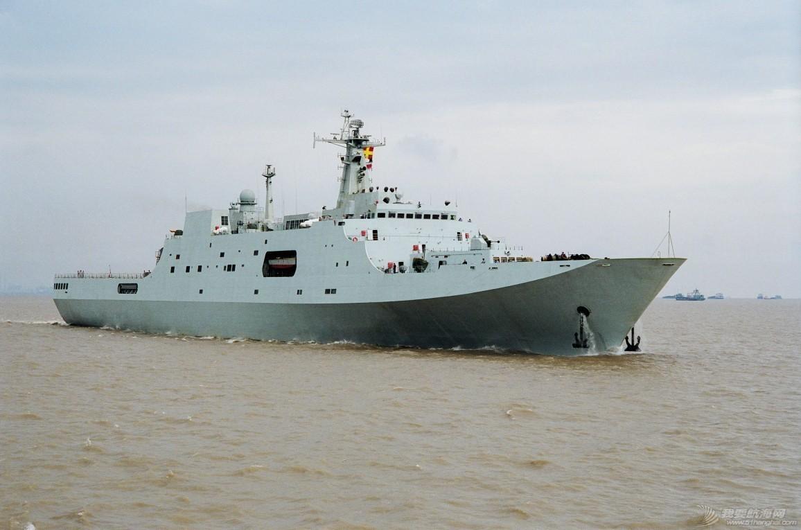 军舰建造哪家强,我国军工船厂排行榜 094b3e4e6f28be95e66bea8e370b966e.jpg