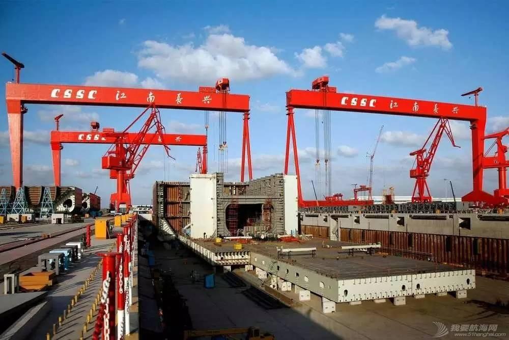 军舰建造哪家强,我国军工船厂排行榜 5a69e9be0f71d434b799b3f9a9bf35ef.jpg