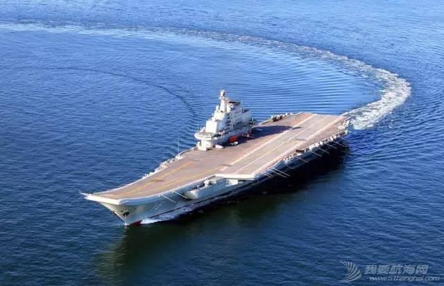 军舰建造哪家强,我国军工船厂排行榜 1f875205f97a80cfe869e132783fb8c3.jpg