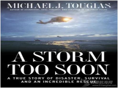 极速 Micheal Tougias所作《极速风暴》书评 62068565b1bec617e3.png