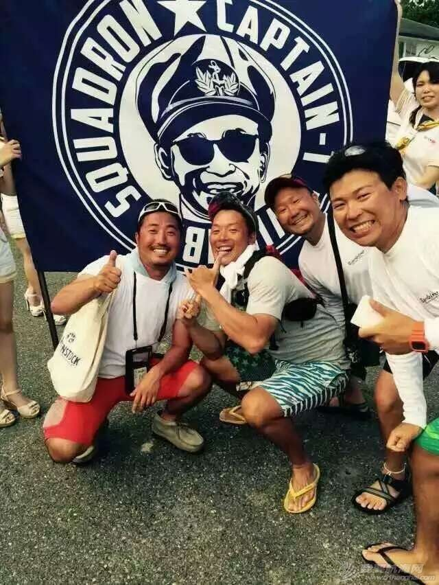 日本,帆船 35英尺出口日本帆船 现国内一艘 低价转让 46063214791062931.jpg