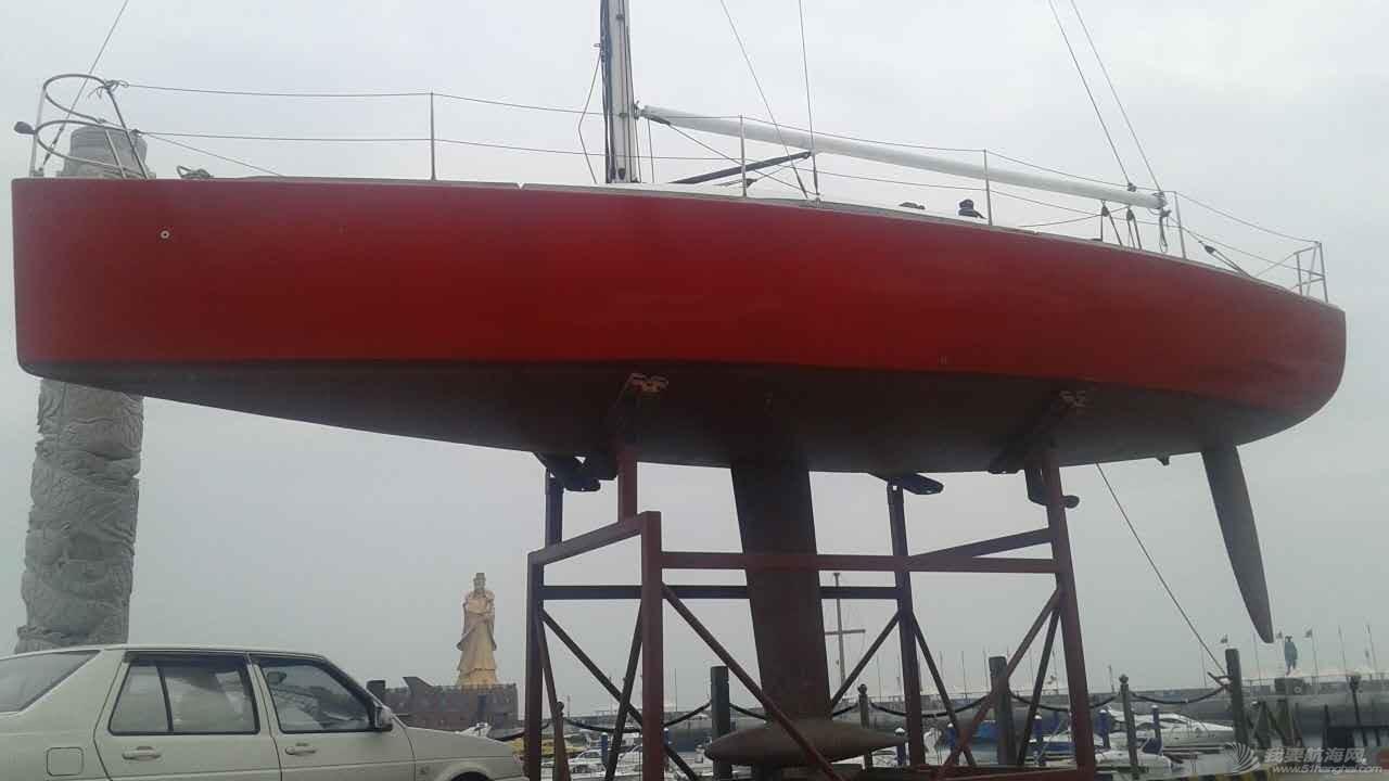 日本,帆船 35英尺出口日本帆船 现国内一艘 低价转让 53136648001368239.jpg