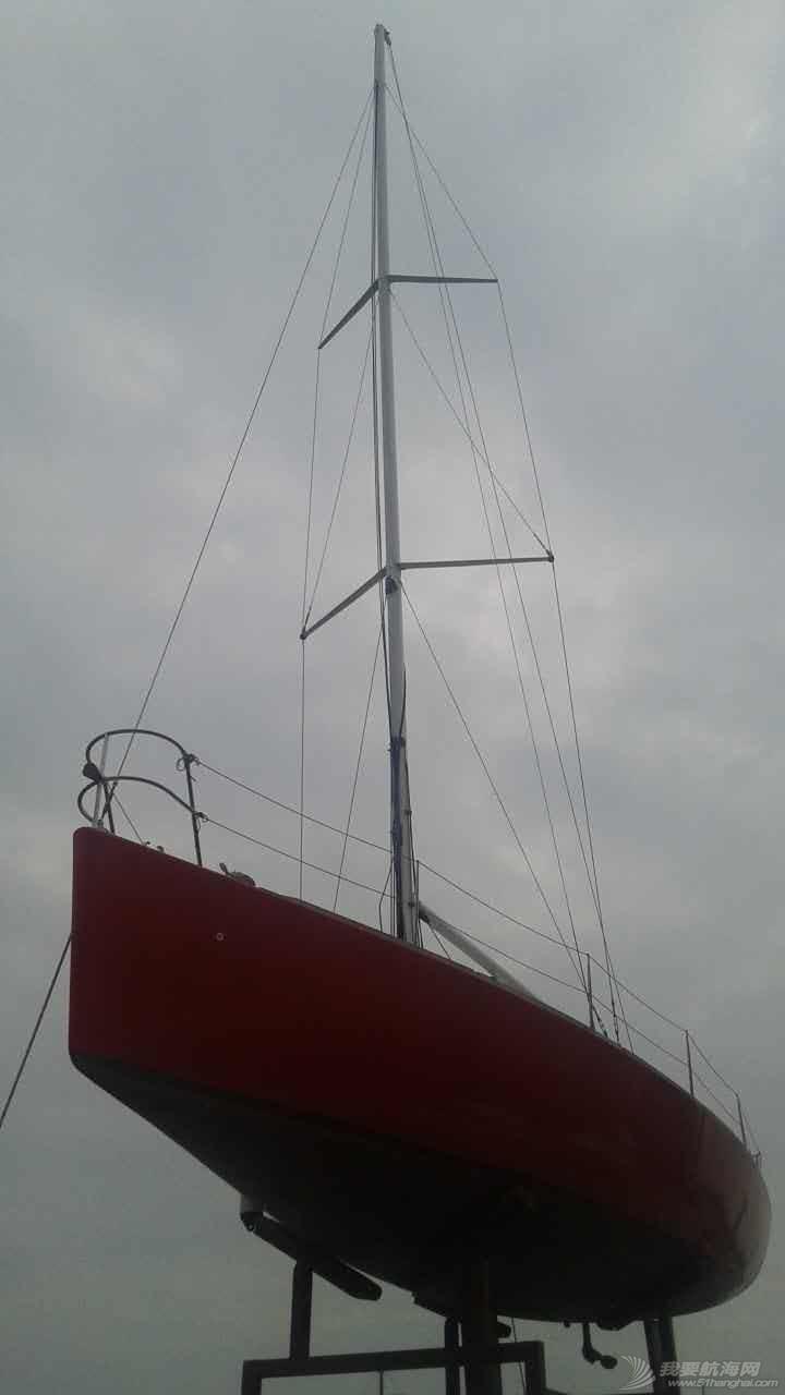 日本,帆船 35英尺出口日本帆船 现国内一艘 低价转让 226389704573691331.jpg