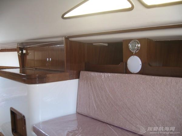 日本,帆船 35英尺出口日本帆船 现国内一艘 低价转让