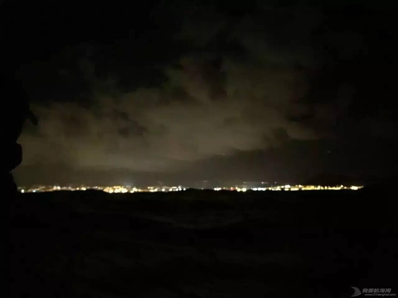 第二梦想号:安全抵达加那利群岛 f2ac2d20ba0845d66d6b1a5801130ae4.jpg