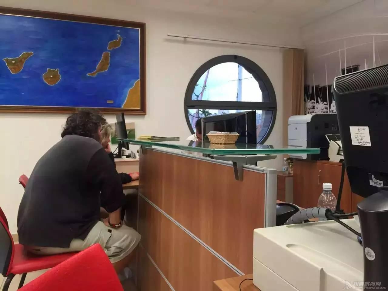 第二梦想号:安全抵达加那利群岛 e3c26ebfc5ade5beb59d23e7714f16b4.jpg