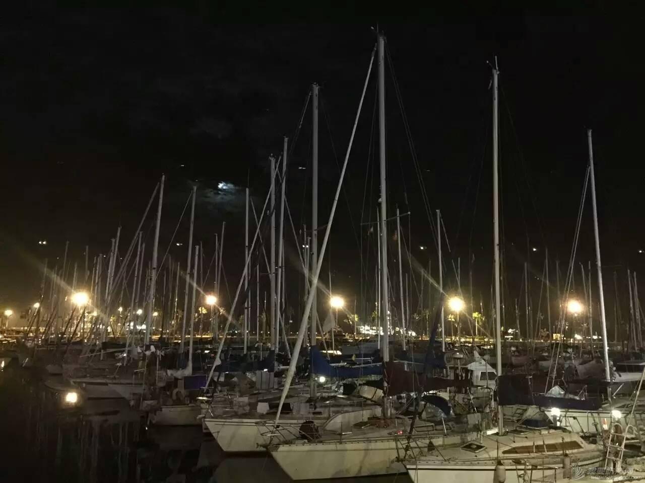 第二梦想号:安全抵达加那利群岛 7f79255826b8b2c77b081e65a921aaf8.jpg