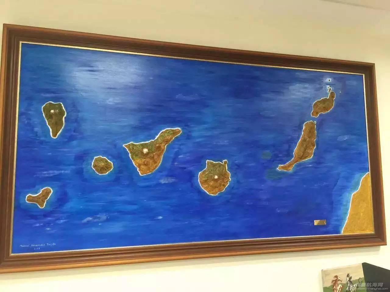 第二梦想号:安全抵达加那利群岛 0d60901eb92d342e451d27ec57ba24ba.jpg