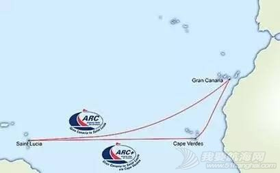 第二梦想号:安全抵达加那利群岛 4adc5aec6fa2bfdd7a1c5e0fe6bae62f.jpg