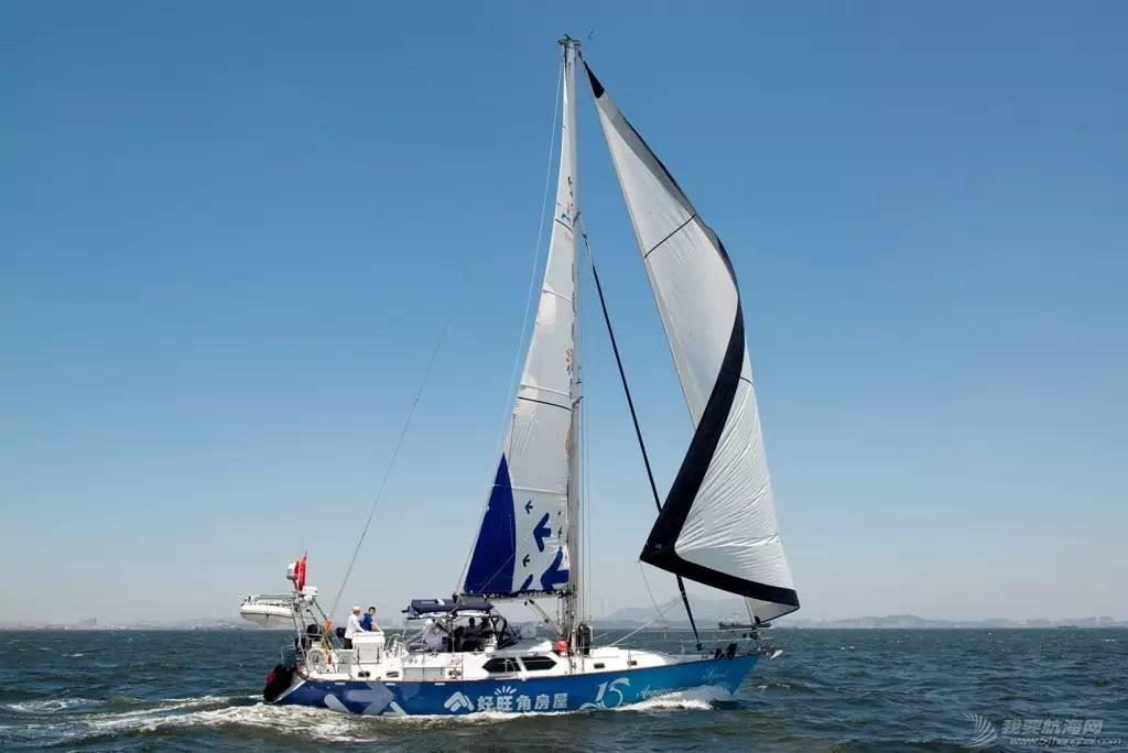 第二梦想号:安全抵达加那利群岛 c89664fc48b23ac2b9eeebe831f7fca3.jpg
