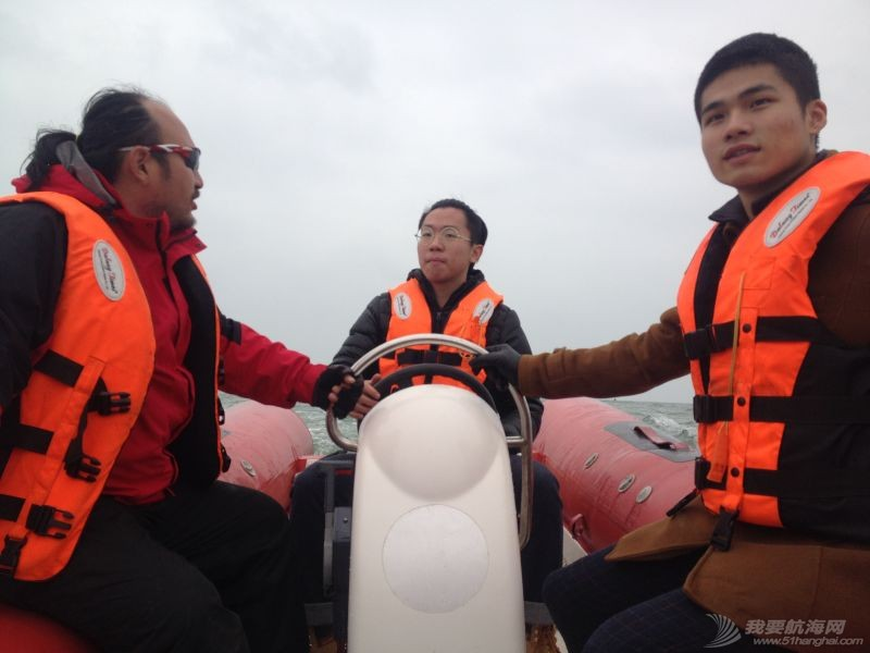 我的航海初体验 237142475466496327.jpg