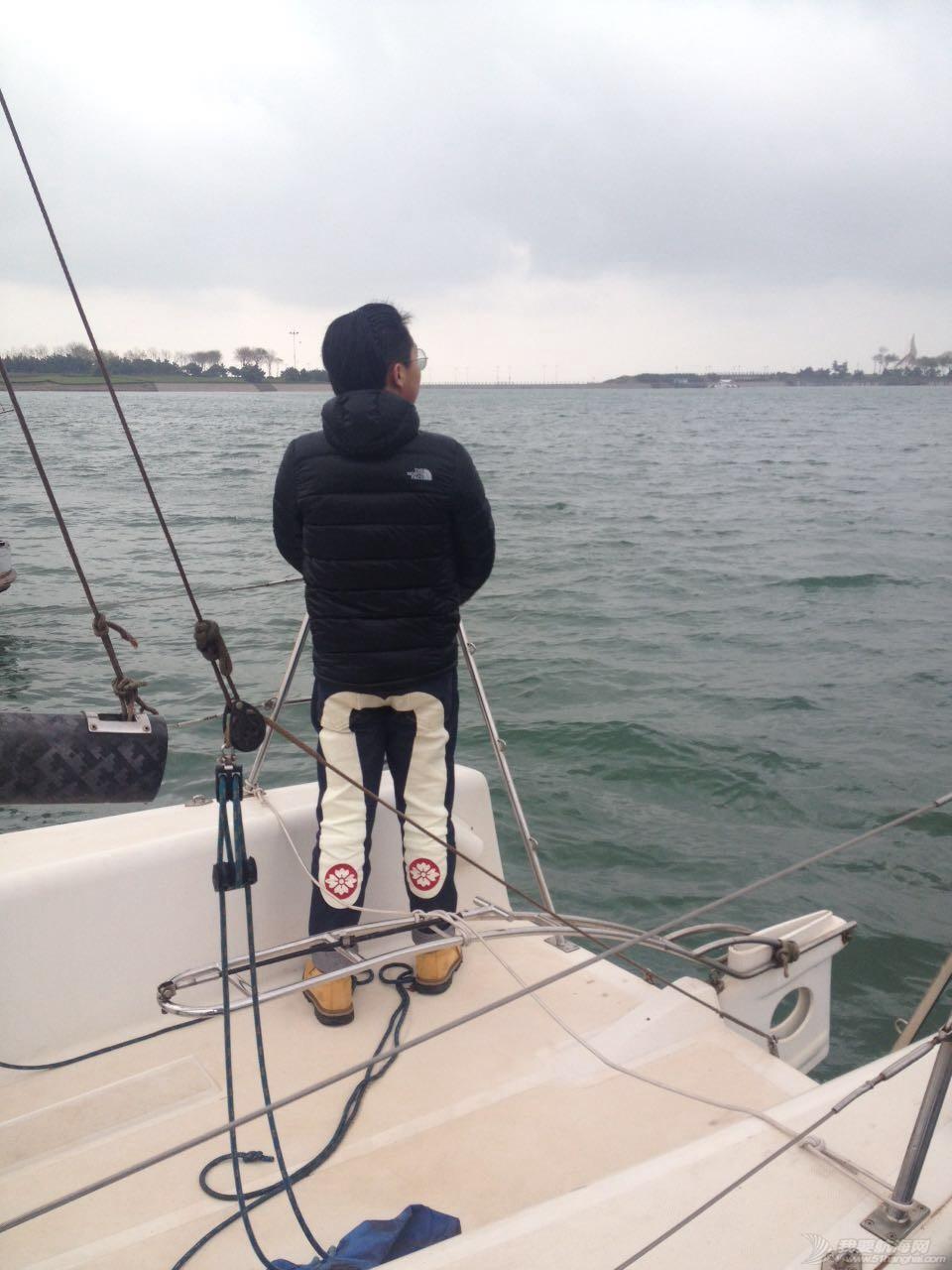 我的航海初体验 708063420973703153.jpg