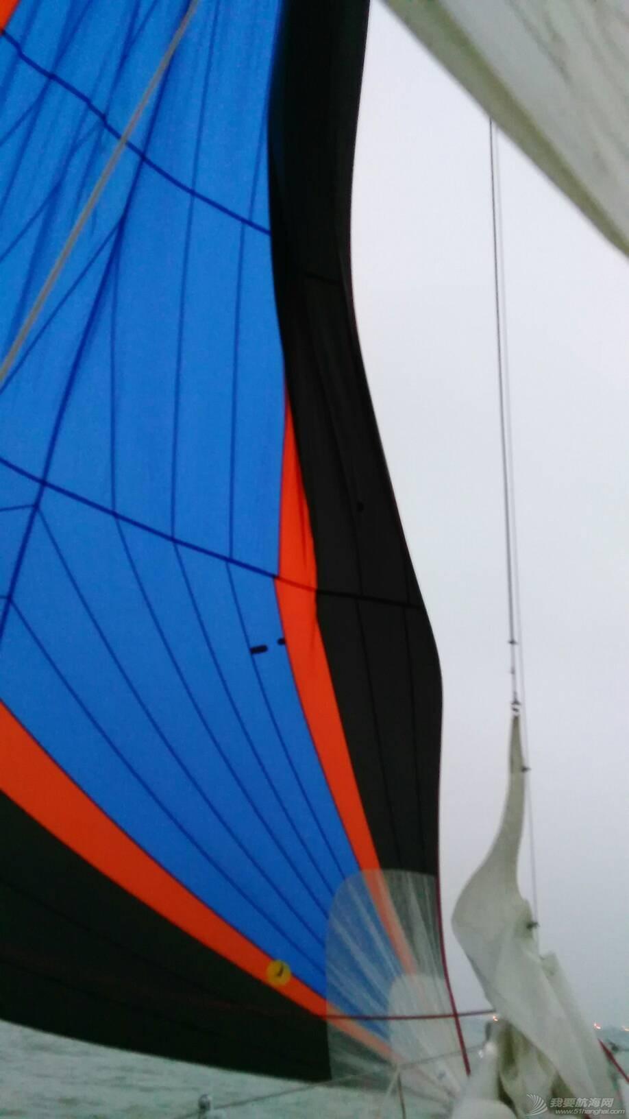 船长练成记一一2015城际杯金鸡湖帆船赛参赛记实 154623mmmn422mxjzrm99x.jpg