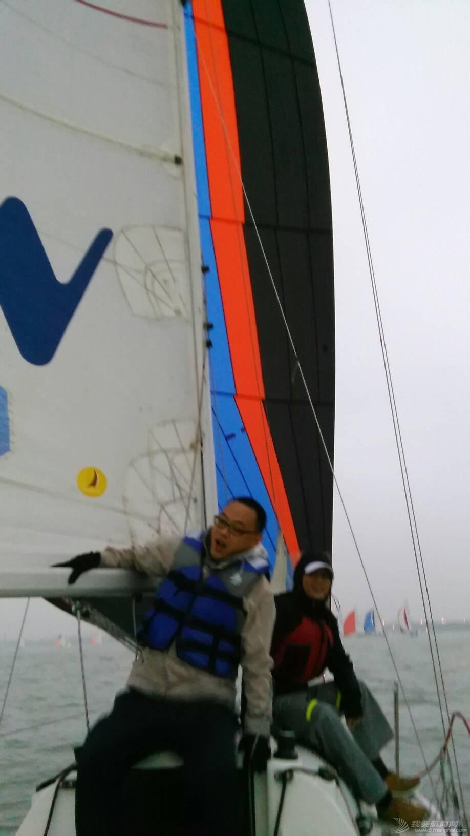 船长练成记一一2015城际杯金鸡湖帆船赛参赛记实 154623nvvhd1wvvst155sh.jpg