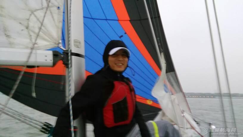 船长练成记一一2015城际杯金鸡湖帆船赛参赛记实 154624hjajz8ca6m6hq8z5.jpg